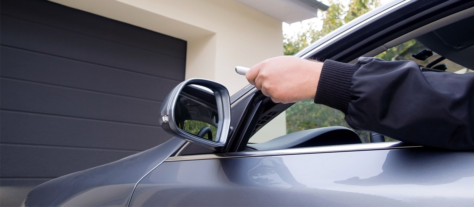 15 S C Garage Door Opener Repair Covering Greater La Area