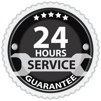 Garage-Door-Repair-Service-24-7-Service
